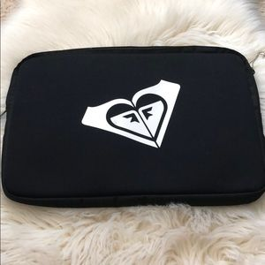 Roxy Laptop case